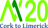 Contract awarded for M20 Cork to Limerick Motorway