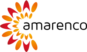 Amarenco and Infram Energy successfully close a €158 million financing programme