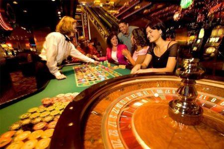 Which Irish Online Casino Has the Best No Deposit Bonus?