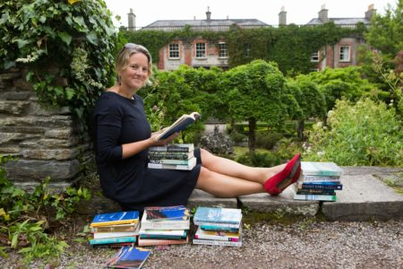West Cork Literary Festival opens entries for '2020 J G Farrell Award'