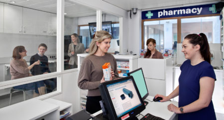 How to dispose of unused medicines @IrishPharmacy
