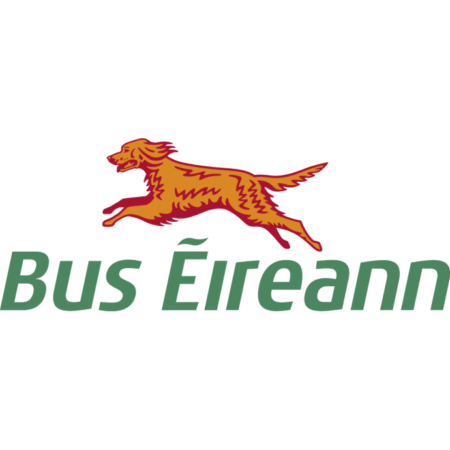 LIFE AFTER COVID: 50% capacity now allowed on Buses