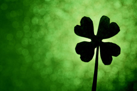 Online Casino Gaming Demonstrating an International Love of Ireland