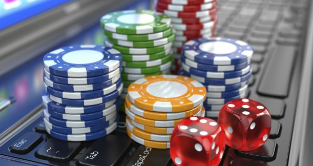 Covid Forces Delay to New Irish Gambling Regulator Launch