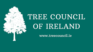 Plant trees during 'National Tree Week 2021' March 21st to 27th