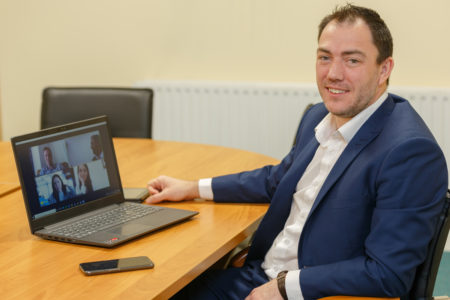 TaxAssist Accountants expand into Blackpool, Blarney, Little Island, Glanmire