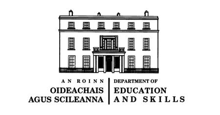 CARRIGALINE: New school