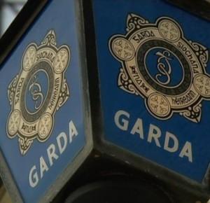 CORK CRIME: Gardai make seizure in City Centre of 3 machetes, 2 axes, 1 pick-axe handle, 1 baseball bat