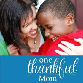 one thankful mom lisa qualls birthmom