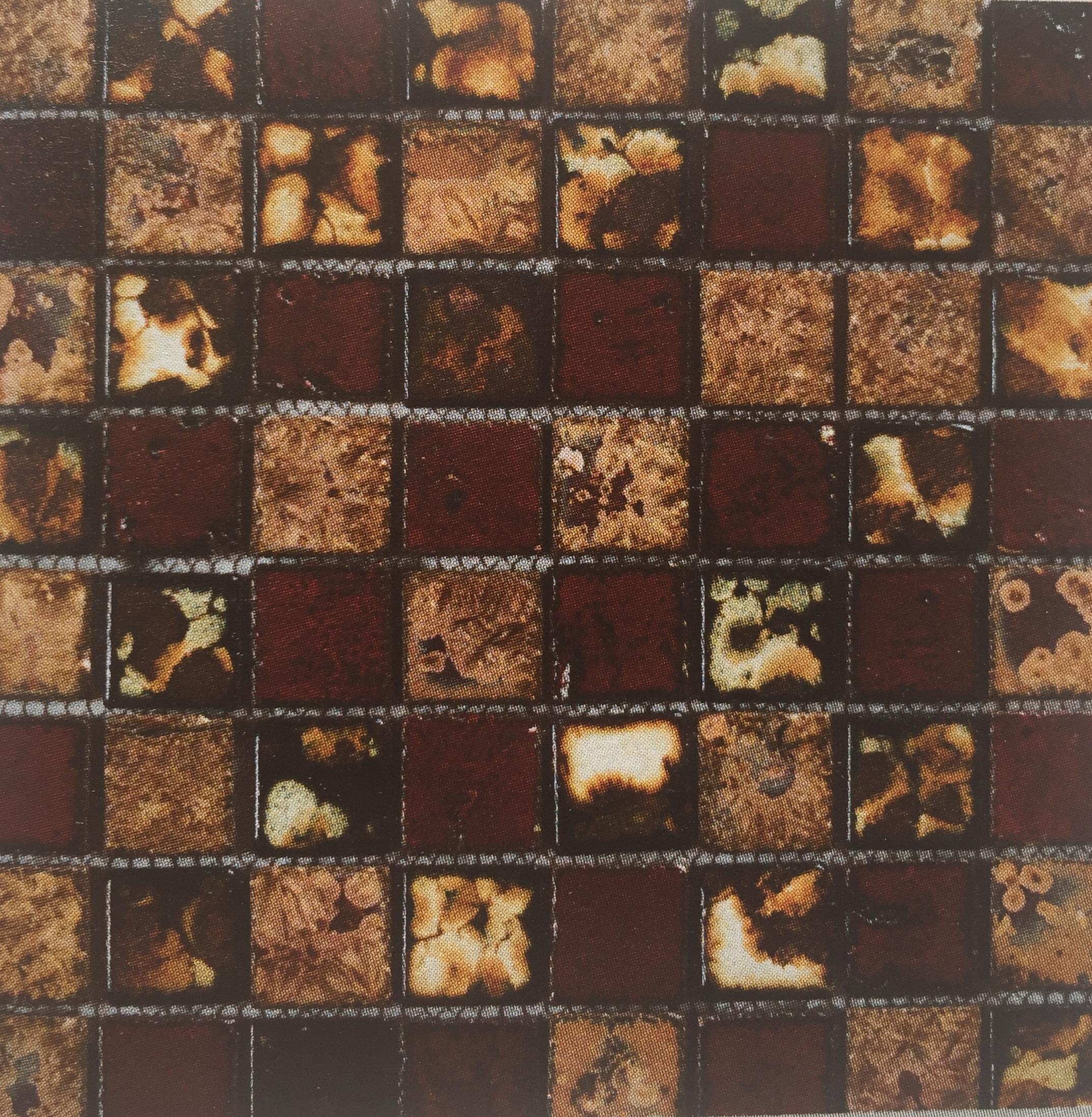 the cornwall tile company