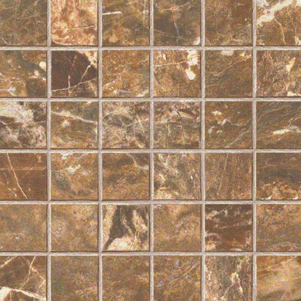 marhsalls tile stone venetian rock mosaic 308x308mm gd0002030