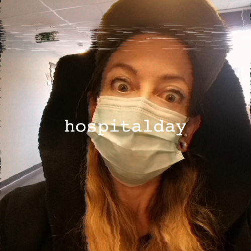 hospitalday