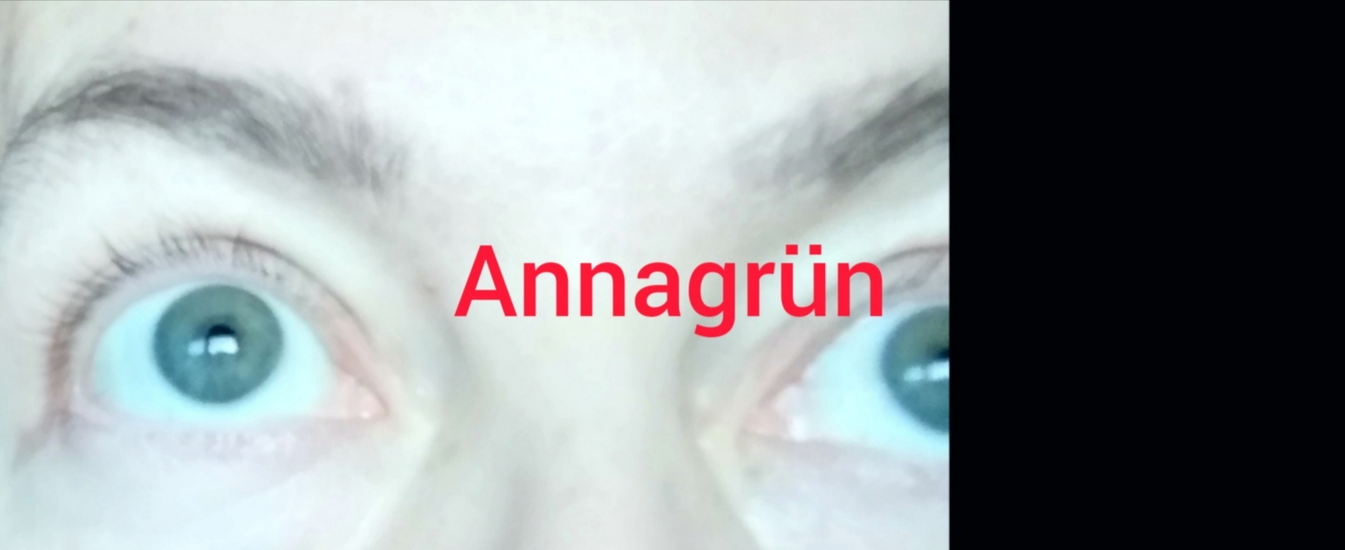 Annagrün