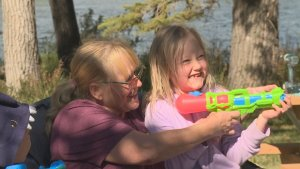 Lethbridge families reflect on adjusting to COVID-19 over summer as back to school approaches