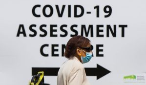 1 new coronavirus case, 7 recoveries in London-Middlesex; 6 new cases in Elgin-Oxford