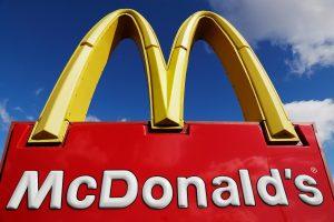 Saskatoon McDonalds temporarily closed after employee tests positive for novel coronavirus