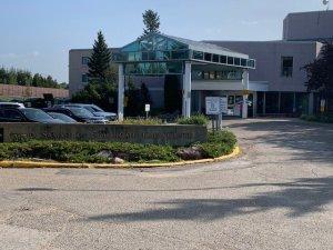 Alberta Health Services declares COVID-19 outbreak over at Edmonton's Good Samaritan Southgate Care Centre