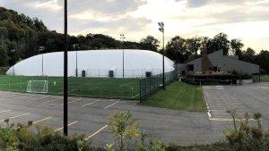 Hamilton reports COVID-19 case at Ancaster Sports Complex