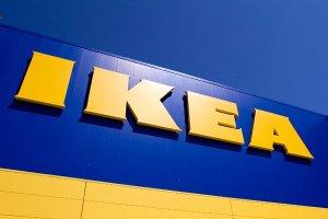 IKEA Ottawa employee tests positive for coronavirus