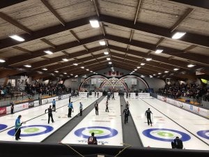 Wholesale changes coming for Viterra, Scotties as COVID-19 alters provincial curling championships