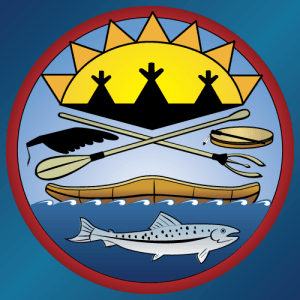 Coronavirus: Listuguj First Nation reporting 6 new cases