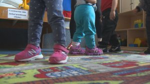 COVID-19 disproportionately affects children and youth with special needs: B.C. report