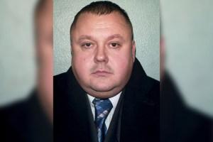 UK serial killer offered COVID-19 vaccine before millions of vulnerable, elderly
