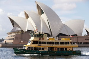 New Zealand to open travel bubble with Australia