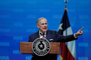 Texas bans COVID vaccine passports, blocks businesses from asking for vax information