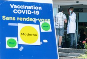 COVID-19: More than 100 new cases reported in Quebec for third day in a row