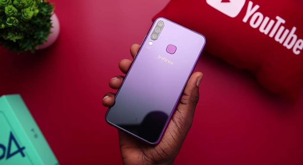 All Infinix Phones That Will Get XOS 5 0 Cheetah + Android 9
