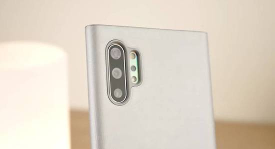 Best phone accessories for Samsung Galaxy Note 10