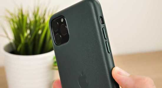 Best protective and stylish phone cases for iPhone 11, 11 Pro and 11 Pro Max