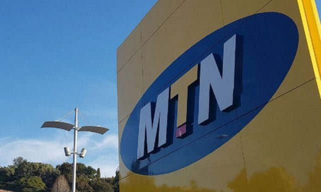 MTN Data Plans and Internet packages for 2020