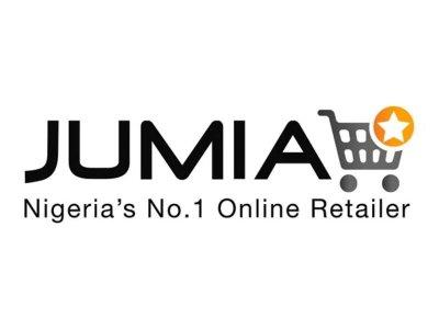 Best sites to buy phones online in Nigeria