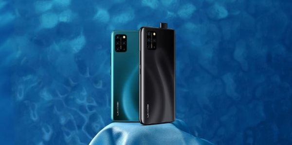 Best Umidigi Phones In Nigeria