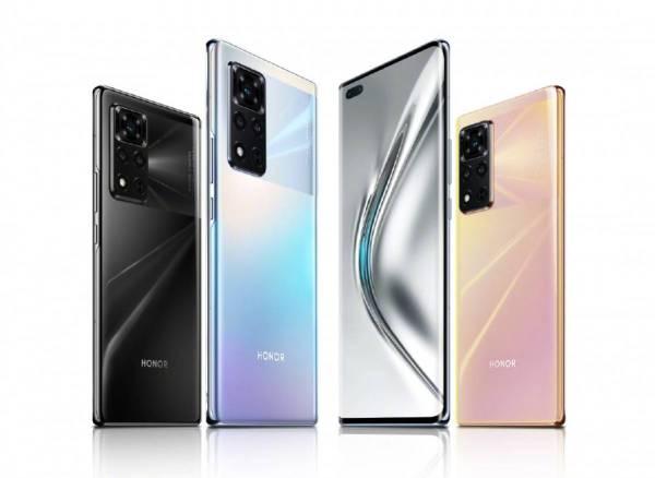 Best flagship phones Jan 2021