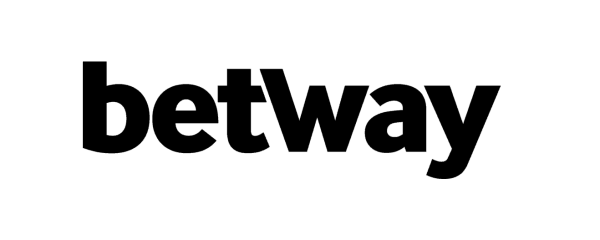 Sport betting online using Betway app