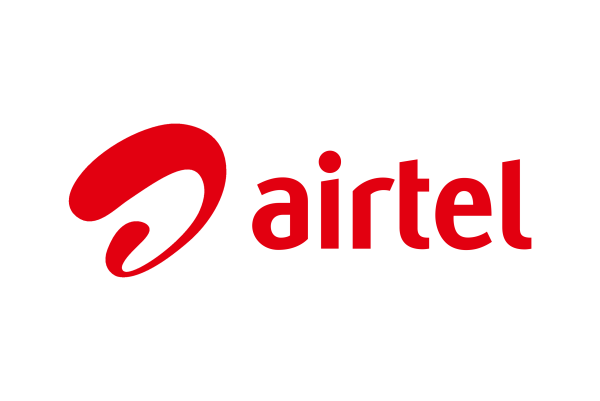 How to check airtel number using airtel number check code.