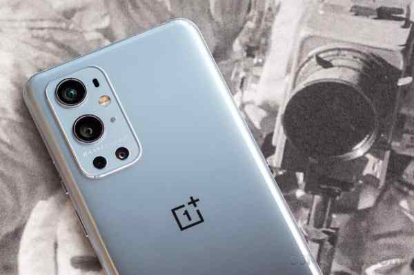 OnePlus 9 Pro FAQs: Most frequently asked questions and answers.