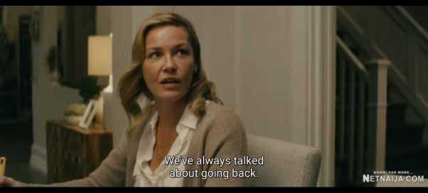VLC subtitles.