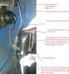 corsa c central locking locking fault central door lock wiring diagram central locking wiring diagram [ 1024 x 951 Pixel ]