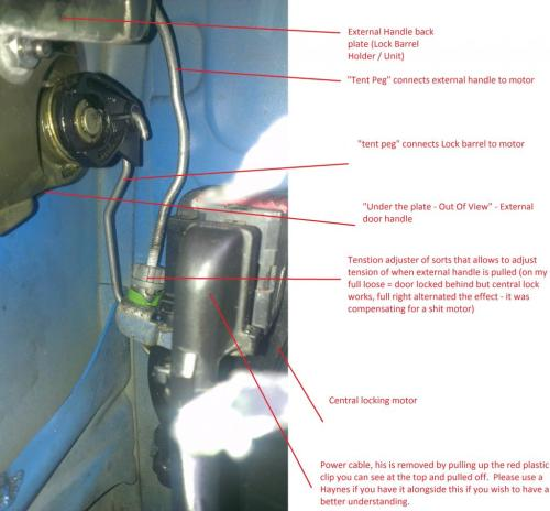 small resolution of corsa c central locking locking fault central door lock wiring diagram central locking wiring diagram