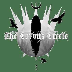 THE CORVUS CIRCLE
