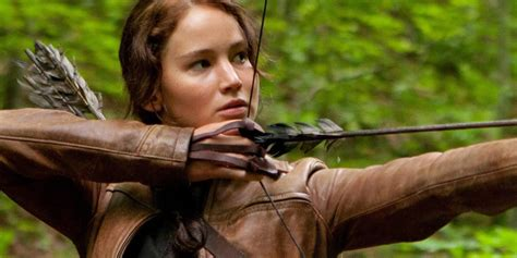'Hunger Games' Prequel Finally Filming in 2022!