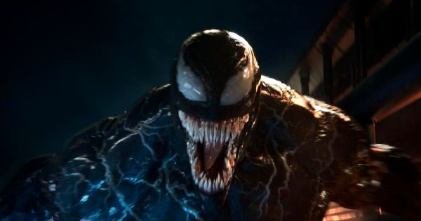 'Venom: Let There Be Carnage' Delayed Once More
