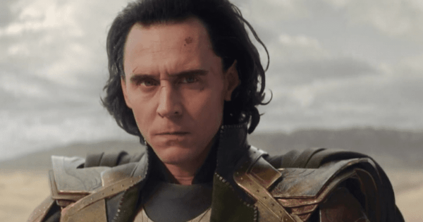 10 Things We Learned About Loki from Showrunner Michael Waldron