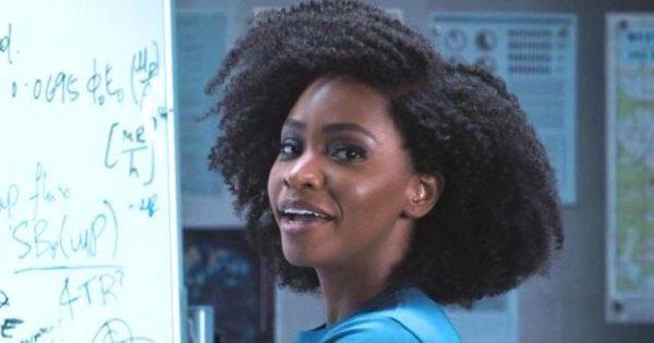 Jac Schaeffer Reveals Her Influence on Monica's character since 'Captain Marvel'