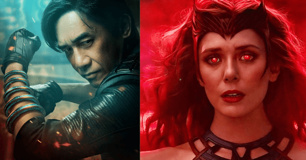 Theory: Wanda and Wenwu Could Both Face Grief and Manipulation