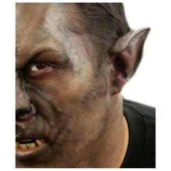 Wolf Ears Prosthetic